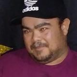 Tuntun from Corozal | Man | 38 years old | Pisces
