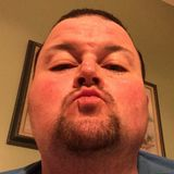 Likewise from Wilson | Man | 47 years old | Sagittarius