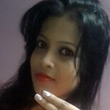 Komal from Ranchi   Woman   27 years old   Pisces