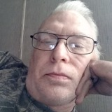 Doc from Urbana | Man | 60 years old | Libra