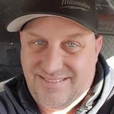 Dhipc from Saskatoon | Man | 43 years old | Aries