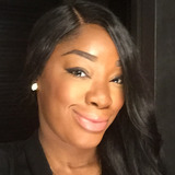 Nikki from Beltsville | Woman | 32 years old | Virgo
