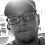 Mike from Hendersonville | Man | 31 years old | Gemini