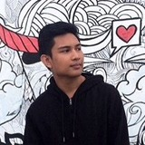 Azimm from Ipoh | Man | 22 years old | Aquarius