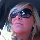 Karen from Bracknell | Woman | 54 years old | Gemini