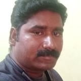 Jai from Vellore | Man | 32 years old | Leo