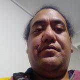 Matikarichar2I from Wellington | Man | 35 years old | Gemini