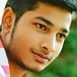 Vishal from Jansath | Man | 21 years old | Pisces