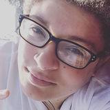 Nilla from Findlay | Woman | 25 years old | Leo