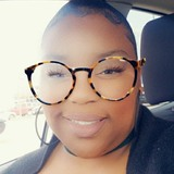 Mia from Middle River   Woman   32 years old   Aquarius