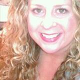 Karri from Paradise Valley | Woman | 32 years old | Pisces