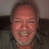 Getitdone4 from Winnipeg | Man | 59 years old | Aries