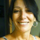 Kathi from Laughlin   Woman   62 years old   Aries