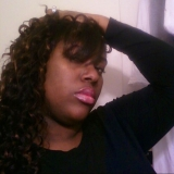 Jessicathediva from White Plains | Woman | 36 years old | Libra