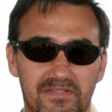 Mysterysoul from Mount Plymouth | Man | 47 years old | Pisces