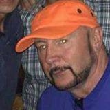 Bruno from Philadelphia | Man | 51 years old | Taurus