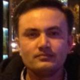 Shaikh from Antibes | Man | 40 years old | Capricorn