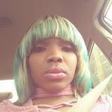 Lolli from Decatur | Woman | 27 years old | Scorpio