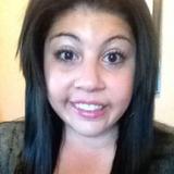 Sexylatina from Thunder Bay | Woman | 26 years old | Leo