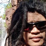 Nards from Brisbane | Man | 40 years old | Taurus