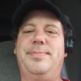 Bigrig from Boston | Man | 48 years old | Cancer