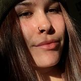Cass from Medford | Woman | 20 years old | Aquarius