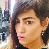 Monika from Brownsville | Woman | 35 years old | Leo