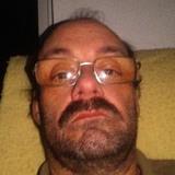 Peakaboo from Dartmouth | Man | 50 years old | Aquarius