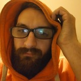 Niels from Peace River | Man | 30 years old | Sagittarius
