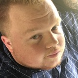 Bigcountry from Lancaster | Man | 25 years old | Leo
