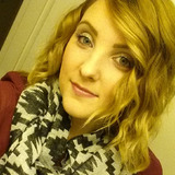 Toriloyd from Bowling Green | Woman | 24 years old | Capricorn