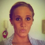 Mary from Wolfsburg | Woman | 33 years old | Capricorn