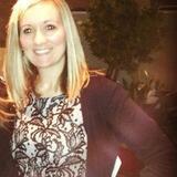 Tara from New Albany | Woman | 25 years old | Libra