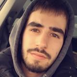 Rob from Wellington | Man | 22 years old | Sagittarius