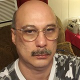 Bobby from Slidell | Man | 52 years old | Cancer