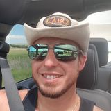 Dnrmllm from Billings | Man | 38 years old | Taurus