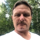 Jay from North Bay | Man | 51 years old | Cancer