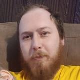 Brandongarru3 from Greentop | Man | 33 years old | Pisces