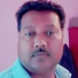 Roshan from Port Louis | Man | 49 years old | Virgo
