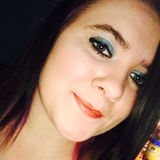 Dest from Baudette | Woman | 22 years old | Aquarius
