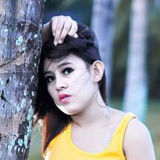 Barbiiekiity from Balikpapan | Woman | 23 years old | Aries