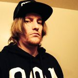 Wickster from Sylvan Lake | Man | 36 years old | Virgo