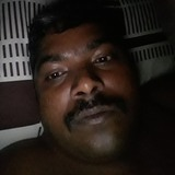 Moorthi from Pondicherry | Man | 37 years old | Taurus