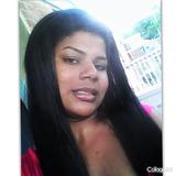 Fattyrivera from Bayamon | Man | 28 years old | Virgo