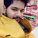Subham from Dhanbad | Man | 25 years old | Virgo