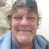Knojax02V from Daytona Beach | Man | 25 years old | Scorpio