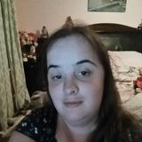 Mrsbowler from Raynham   Woman   34 years old   Pisces