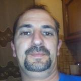 Cedricdu19En from Saint-Quentin | Man | 41 years old | Aquarius
