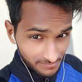 Prakash from Forbesganj | Man | 22 years old | Leo