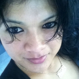 Yesica from New Rochelle | Woman | 35 years old | Virgo